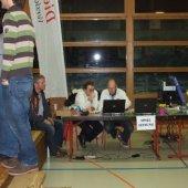 Dartplausch2013_33